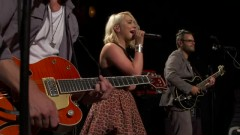God Made Girls (Vevo dscvr) - RaeLynn