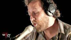 Everybody Dies (Live At WFUV) - Ben Lee