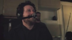 Love Letters (Buzzsession) - Metronomy