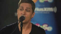I Think We'd Feel Good Together (Live At SiriusXM) - Rob Thomas