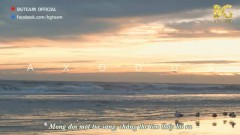 Hold On (Vietsub) - Axodus