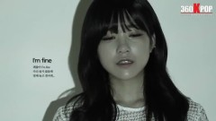 I'm Fine (Vietsub) - Nam Young Joo, Sung Su Jin