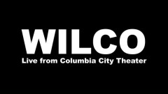 A Shot In The Arm (Live On KEXP) - Wilco