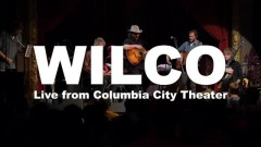 We've Been Had (Live On KEXP) - Wilco