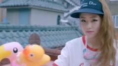 You & Me - Kisum, Joo Young