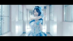 secret arms -Dance ver- - Ray