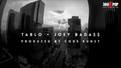 Hood (Vietsub) - Tablo, Joey BADA$$