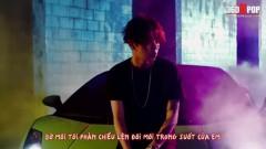 Wet (Vietsub) - Joo Young