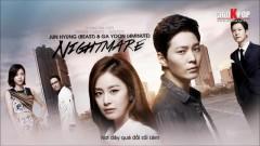 Nightmare (Vietsub) - Yong Jun Hyung, Gayoon