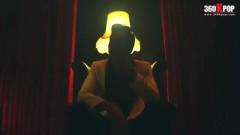 So Ganzi (Vietsub) - So Ji Sub, Soul Dive
