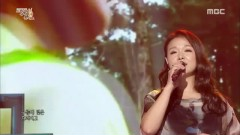 Back In Time (DMC Festival 2015) - Suh Young Eun