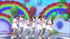 Always (Ep 180 Simply Kpop) - Year Seven Class 1