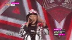 Queen Cobra (150822 Music Core) - Nop.K