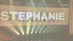 Prisoner (Ep 177 Simply Kpop) - Stephanie