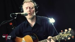 Winning Streak (Live At WFUV) - Glen Hansard