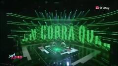 Queen Cobra (Ep 179 Simply Kpop) - Nop.K