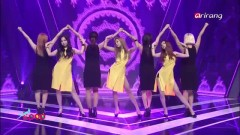 A Bad Thing (Ep 181 Simply Kpop) - PURFLES