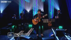 Jimmy Choos (Later... With Jools Holland) - Rickie Lee Jones