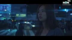 End Of A Day (Vietsub) - JONGHYUN