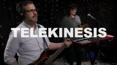 Sylvia (Live On KEXP) - Telekinesis