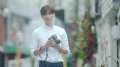 If You Were Me - Noh Ji Hoon