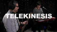 In A Future World (Live On KEXP) - Telekinesis