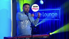 Why'd You Only Call Me When You're High (The Arctic Monkey's Cover In The Live Lounge) - Naughty Boy