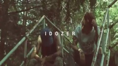 iDozer - Vasco