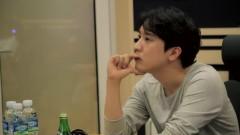 Scar - Cho Hyung Woo , Cheetah