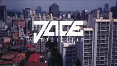 Radio Star - Jace