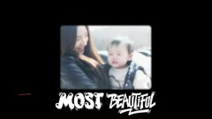 Most Beautiful - DJ Juice