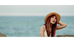 Summer Lady - Jang Hye Jin