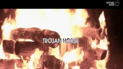 Trojan Horse - The Koxx