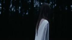Circle - Shin Seol Hee