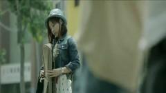 My Sympathy - JuB (Sunny Hill) , Yook Jidam
