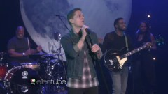 Hold On Forever (Live on The Ellen Show) - Rob Thomas