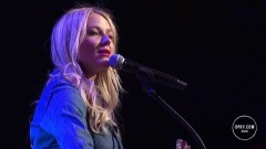 My Father's Daughter (Live At The Grand Ole Opry) - Jewel