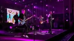 Pressure Off (Jimmy Kimmel Live)