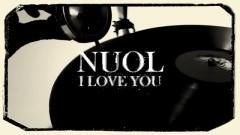 I Can't Breathe - Nuol