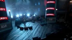Welcome To New York (Jimmy Kimmel Live) - Ryan Adams