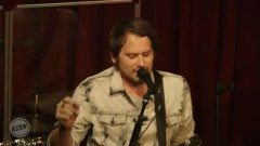 Friendly Fires (Live On KCRW) - Silversun Pickups