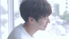 Sweet Dream - Shin Ki Nam