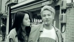 I Know - Jung Hee Chul , J STAR