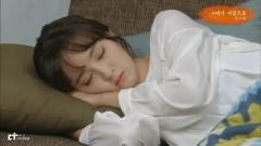 You're By My Side - Kim Do Hyun