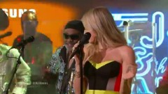 Medley (Jimmy Kimmel Live) - Jewel
