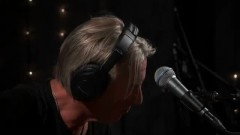 Ghosts (Live On KEXP) - Paul Weller