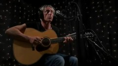 These City Streets (Live On KEXP) - Paul Weller