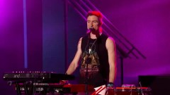 Work This Body (Live On Jimmy Kimmel Live) - Walk The Moon