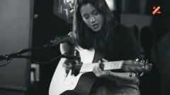Desire (Acoustic Video) - Meg Myers