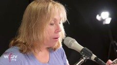 Jimmy Choos (Live At WFUV) - Rickie Lee Jones